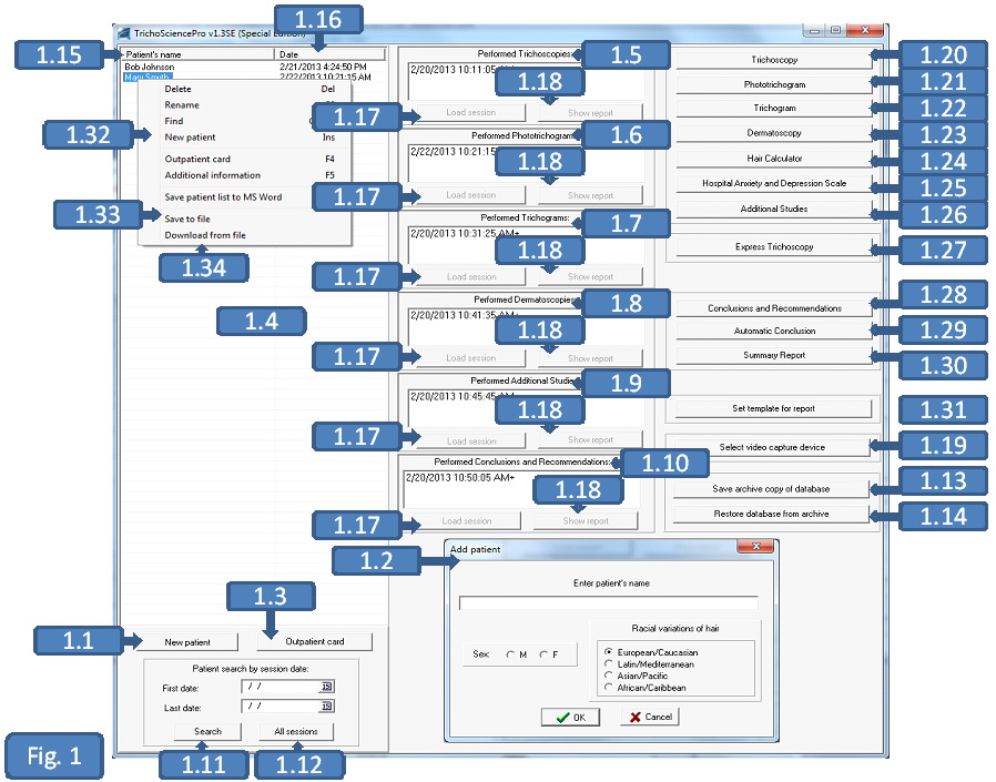 Network Diagram Software Manual Guide